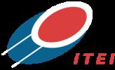 ITEI-cut