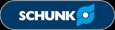 Schunk-cut